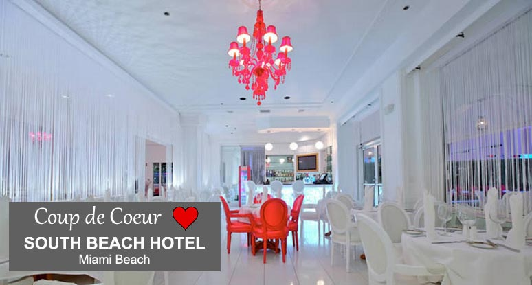 boutique-hotel-south-beach