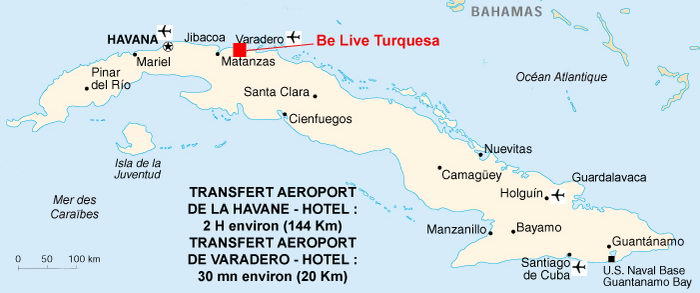 essor map with Cuba Varadero Be Live Turquesa on Cuba Varadero Be Live Turquesa in addition Smi Cfdt Interco Prefecture Syndicat Interieur further Developpement Du  merce International A Montpellier additionally Pieces7030 further 172.