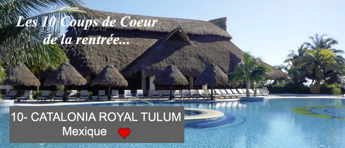 catalonia-royal-tulum-une