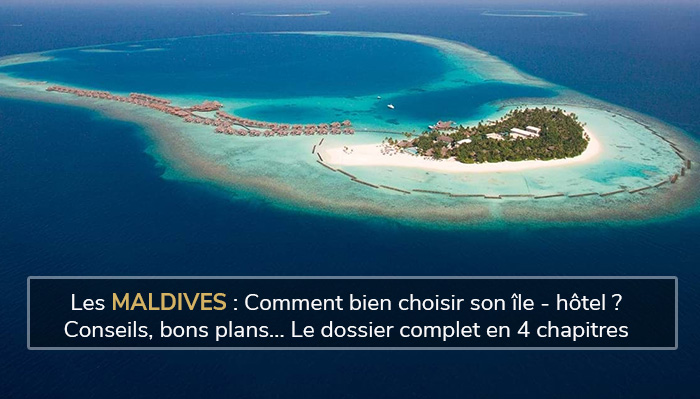 titre-maldives-news