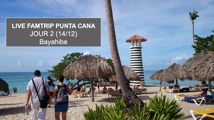 une-blog-punta-cana-hotels