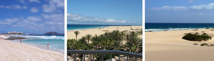 RIU-OLIVA-BEACH-RESORT