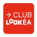 Club_Lookea_cmjn