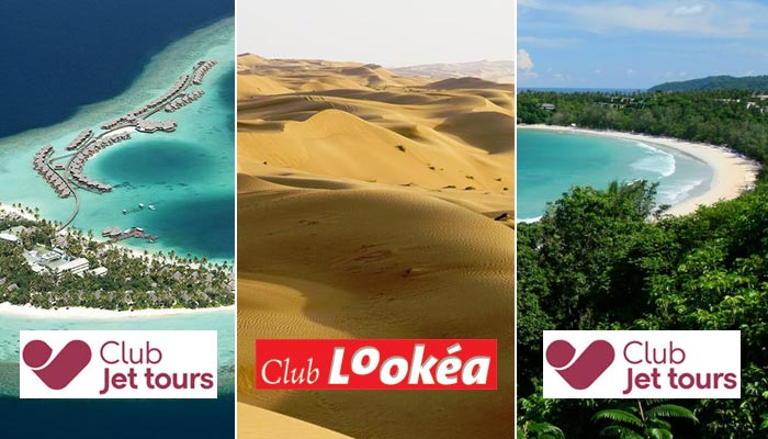 lookea-club-jet-tours-maldives-