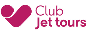Club-Jettours_office