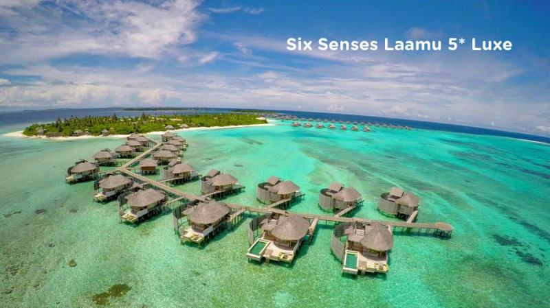 09-Six-Senses-Laamu