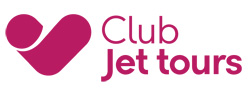 club-jet-tours-eldorador