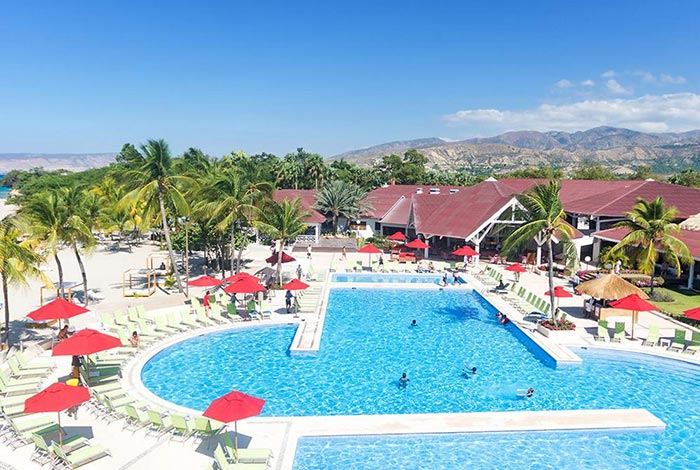 Club-Coralia-Royal-Decameron-Haiti