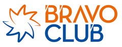 bravo-club-pacific-vallarta-2816