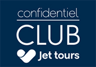 Club-Jet-Tours-Confidentiel