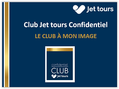Club-jet-tours-confidentiel-concept