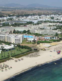 Hammamet yasmine tunisie meteo can i take zoloft 2 times for Meuble 5 etoiles tunisie ezzahra