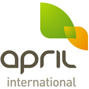April International - Assurances Voyages
