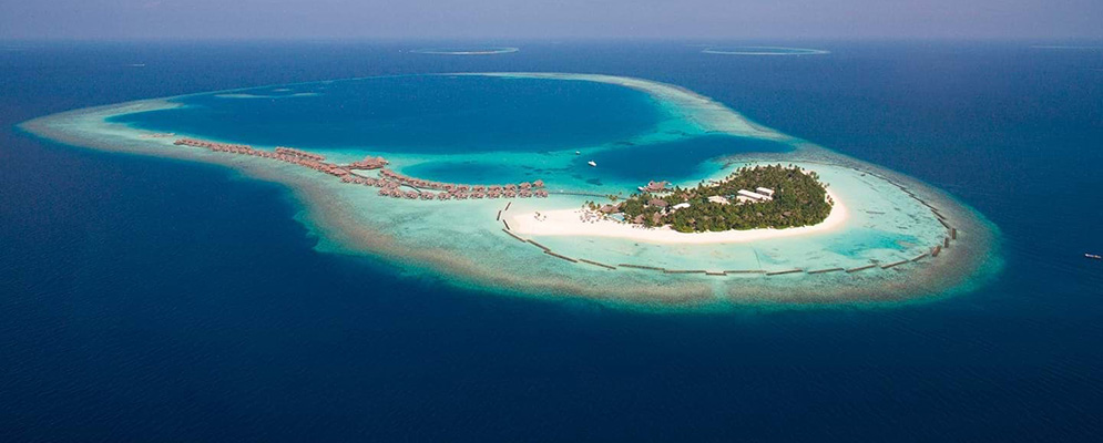 titre-995-400-Maldives