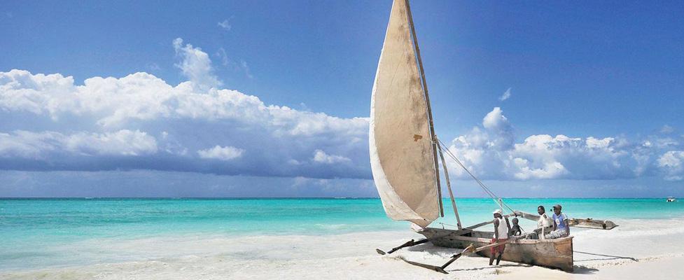 Zanzibar_995_400-2
