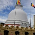 Voyage-Pro-Sri-Lanka-05