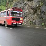 Voyage-Pro-Sri-Lanka-75