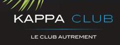 kappa-club-2268