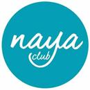 naya-club-djerba-plaza-507