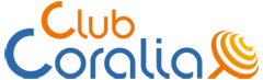 club-coralia