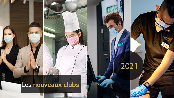 titre-les-nouveaux-club-hiver-20-21