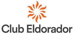 club-eldorador