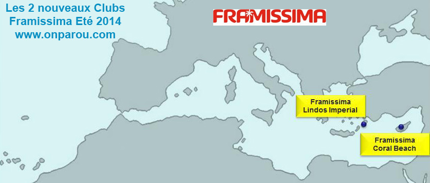 club-framissima
